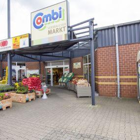 Bild von Combi Verbrauchermarkt Lingen
