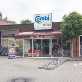 Bild von Combi Verbrauchermarkt Melle-Neuenkirchen