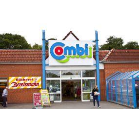 Bild von Combi Verbrauchermarkt Osnabrück
