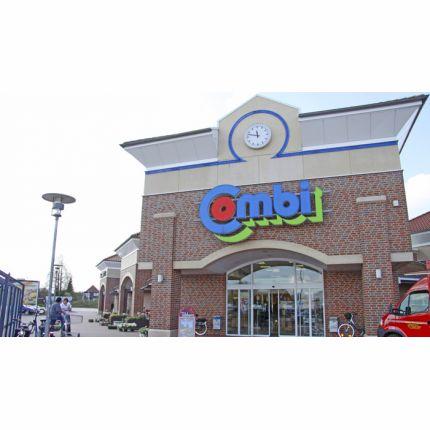 Combi-Verbrauchermarkt in Rhauderfehn, Rhauderwieke 5