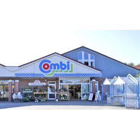 Bild von Combi Verbrauchermarkt Salzbergen