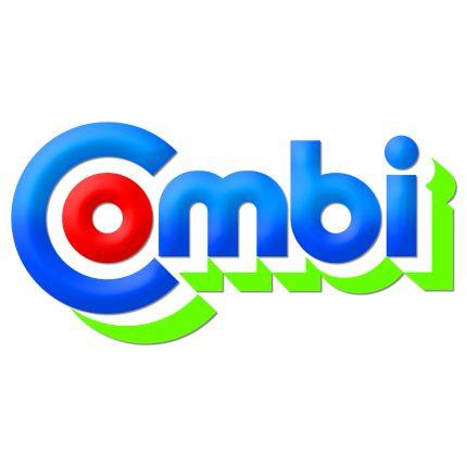 Combi Verbrauchermarkt Twist - Wieke in Twist, An der Wieke 48