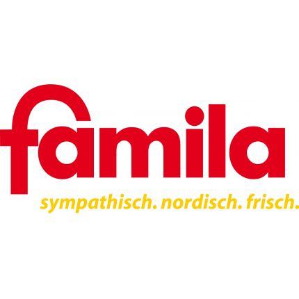 FAMILA Verbrauchermarkt in Brake, Weserstraße 80