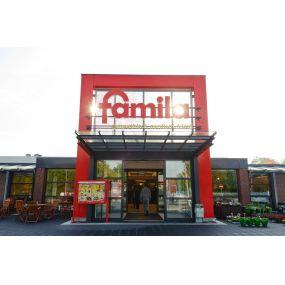 Bild von FAMILA Verbrauchermarkt