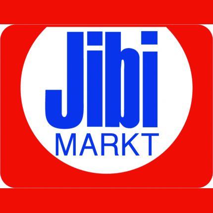 Jibi-Markt Borgentreich in Borgentreich, Natzunger Straße 11
