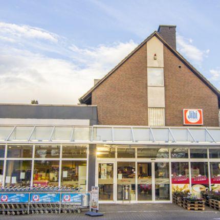 Jibi Verbrauchermarkt in Damme   , Große Straße 4