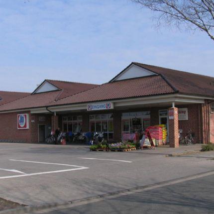 Jibi Verbrauchermarkt in Enger, Spenger Straße 346