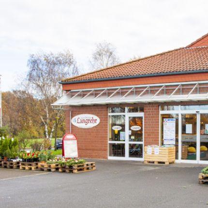 Jibi Verbrauchermarkt in Garbsen, Steinwartskamp  1