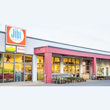 Jibi Verbrauchermarkt in Hameln, Klütstraße 72