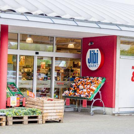 Jibi Verbrauchermarkt in Lemgo, Hamelner Straße 61-63
