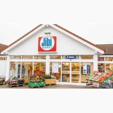 Jibi Verbrauchermarkt in Melle, Herforder Straße 6