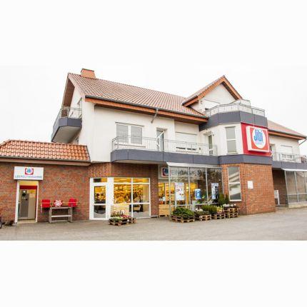 Jibi Verbrauchermarkt in Paderborn, Sennelager Straße 35