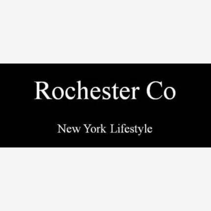 Rochester Co in Hanau, Sternstraße 4