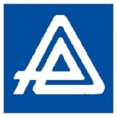 Bild/Logo von Elektro Alfs GmbH in Gladbeck