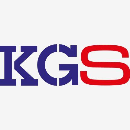 Shop KGS Kaya Gastro Service in Stuttgart, Rostocker Straße 3