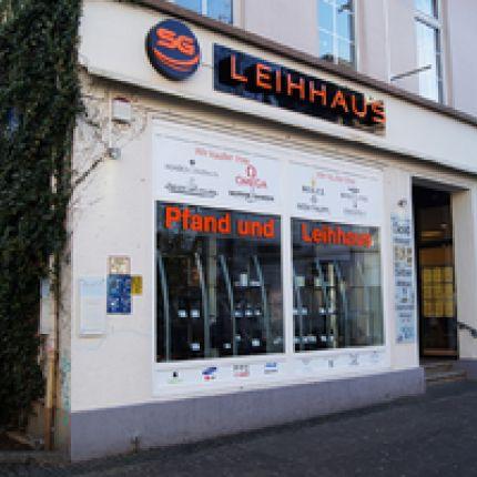 sg pfand und leihhaus in oldenburg in oldenburg dienstleister. Black Bedroom Furniture Sets. Home Design Ideas