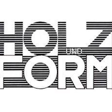 Bild/Logo von Schreinerei HOLZ und FORM GmbH in Bochum