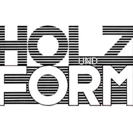 Schreinerei HOLZ und FORM GmbH in Bochum, Wohlfahrtstraße 125