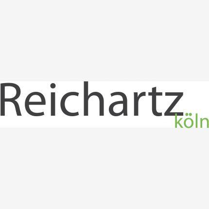Mario Reichartz in Köln, Kirchstraße 14