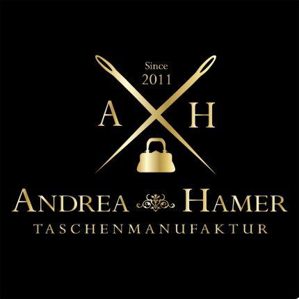 Andrea Hamer - Taschenmanufaktur in Groß-Zimmern, Geissberg 18