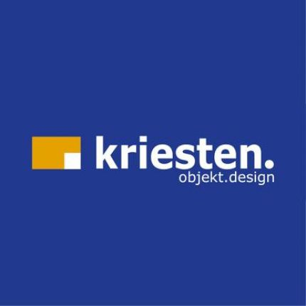 Kriesten objekt design GmbH in Radebeul, Meißner Straße
