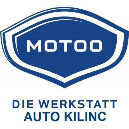 Auto Kilinc in Köln, Erlenhofstraße 30