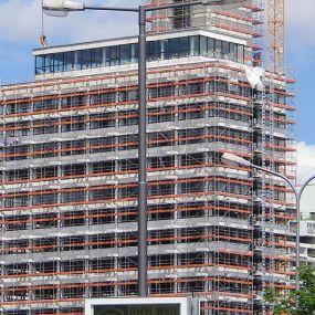 Bild von Feig Gerüste GmbH