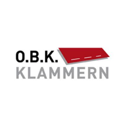 Foto von O.B.K. Klammern in Ammersbek