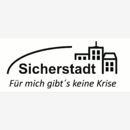 Sicherstadt in Parsberg, Rotkreuzstraße 3A