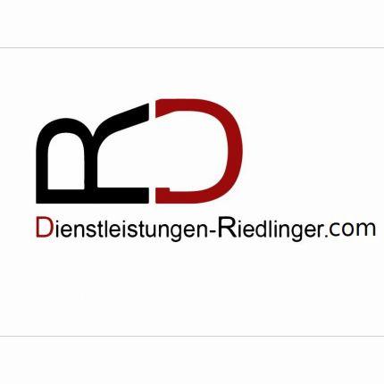 Riedlinger Dienstleistungen GbR in Herbolzheim, Schwimmbadstraße 2