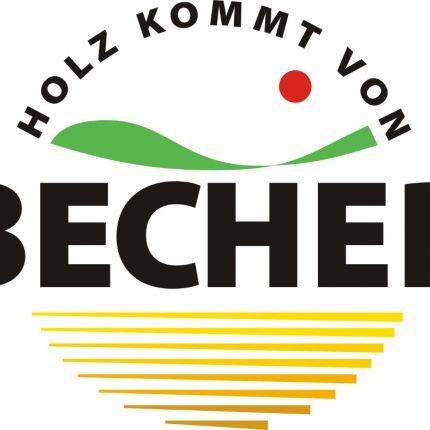 BECHER GmbH & Co. KG in Maintal, Gutenbergstraße 13