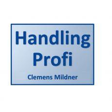 Bild/Logo von HandlingProfi Inh. Clemens Mildner in Bautzen