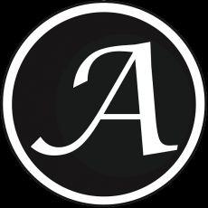 Bild/Logo von Aaden Detektei Leipzig in Leipzig