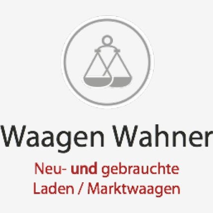 Waagen-Wahner Vertriebs GmbH in Neu-Ulm, Platzgasse 8/1