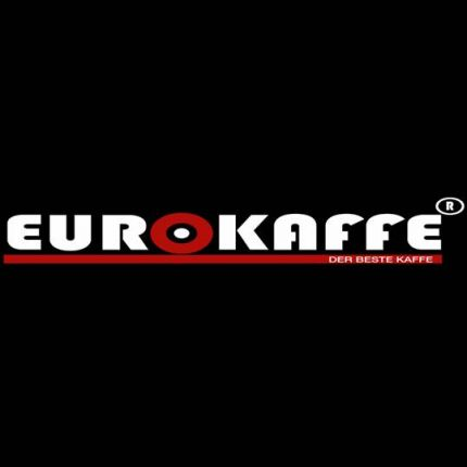 EUROKAFFE INTERNATIONAL in Hartheim am Rhein, Gewerbestraße 5