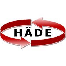 Bild/Logo von Schrotthandel Containerdienst Häde GmbH in Bottrop