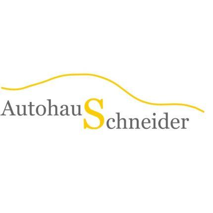 Autohaus Schneider - Opel-Service-Partner, Kfz-Werkstatt, Gebrauchtwagen in Kaufungen, Sensensteinstraße 26