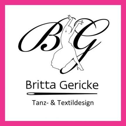Britta Gericke Tanz- & Textildesign in Berlin, Prenzlauer Promenade 148