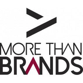 Bild von More Than Brands GmbH