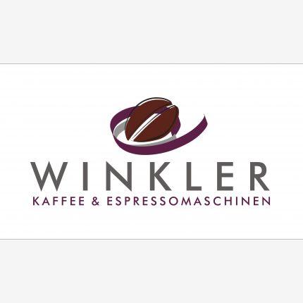 Winkler Kaffee & Espressomaschinen in Kieselbronn, Eisinger Straße 42
