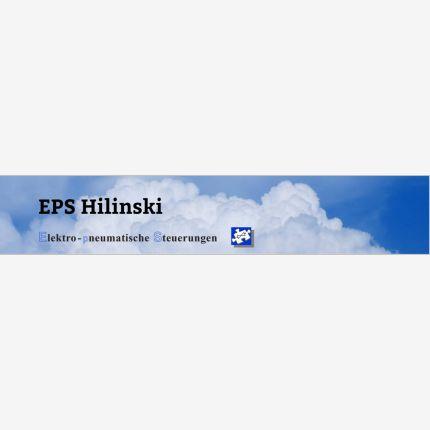 EPS Hilinski GmbH in Pforzheim, Elsterweg 27