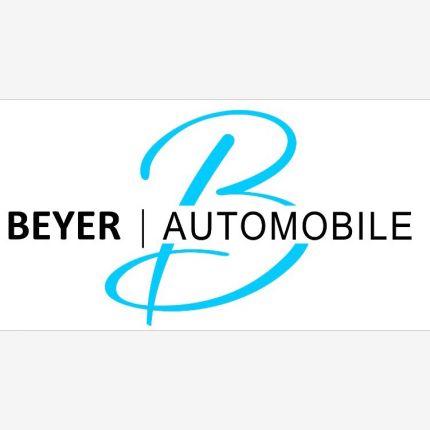 Beyer-Automobile in Lingen (Ems), Haselünner Straße 48