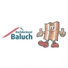 Bild/Logo von Dachdeckerei Lars Baluch in Brandenburg an der Havel