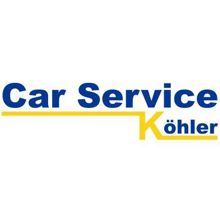Car Service Köhler in Stuhr, Barkener Weg 6