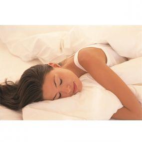 Bild von Betten-Paradies & Pension Schübeler