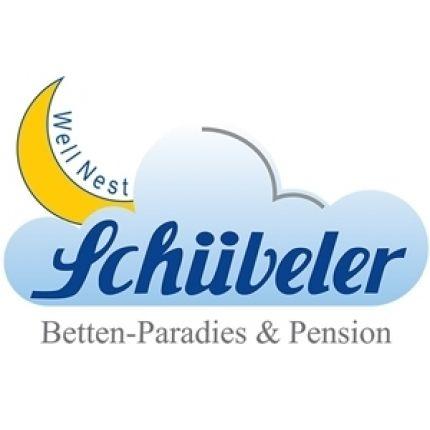Betten-Paradies & Pension Schübeler in Beverungen, Lange Str. 28