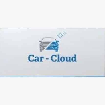 Car-Cloud in Nersingen, Eichendorffstraße 4