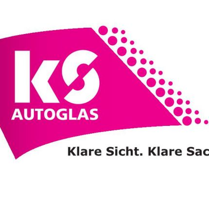 KS Autoglas Zentrum in Frankenthal, Wormser Strasse 128