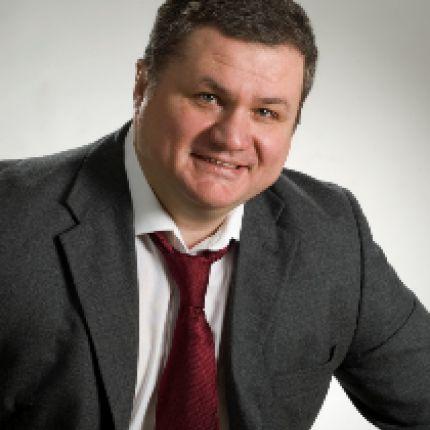Advokat Dorochov - Kanzlei für russisches Recht in Neu-Ulm, Breslauer Str. 11/1