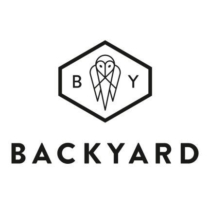 BACKYARD STORE DORTMUND in Dortmund, Ecke/Westenhellweg 67